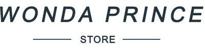 Wonda Prince Store